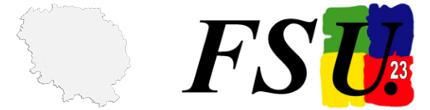 fsu23 Logo